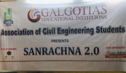 Civil Engineering (CE)