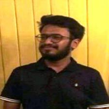 Ankur Jain