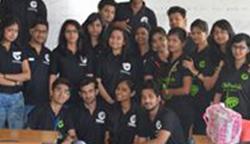 Clubs Chitrashala
