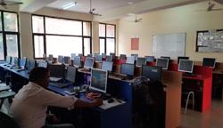 006B- Programming Laboratory II