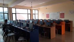 107B-Software Engg laboratory -II