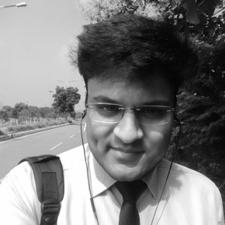 Akshit Saxena