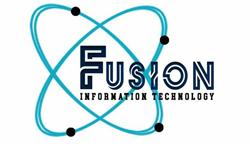 Fusion Club Society