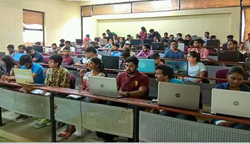 Workshop on Python