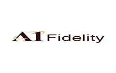 A1 Fidelity Services Pvt. Ld.