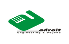 Adroit Control Engineers