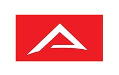 Agami Technologies