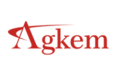 AKGEM Impex Pvt. Ltd.