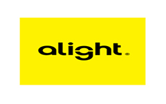 AlightSolutions