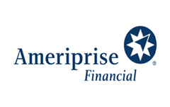 Ameriprise India Private Limited