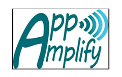 Appamplify