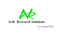 Avik Research Solutions