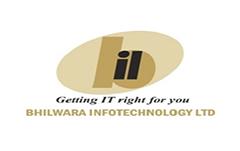 Bhilwara Infotech Ltd.