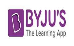 Byjus (Think & Learn Pvt Ltd)
