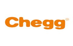 Chegg India