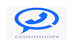 CloudShope Technolgies