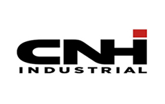 CNH Industrial (I) Pvt. Ltd.
