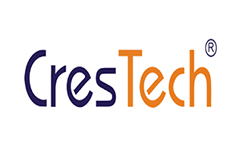 CresTech Software Systems