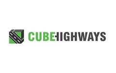 Cube Highways