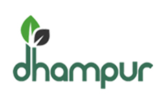 Dhampur Sugar Mills Ltd