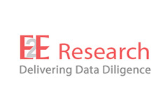 E2E Research Services Pvt Ltd