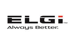 ELGI Equipments