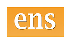ENS Enterprises Pvt. Ltd.