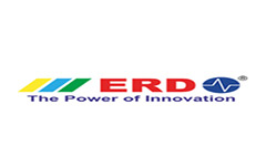 ERD Technologies Pvt. Ltd.
