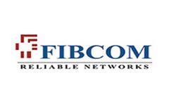 Fibcom India Ltd