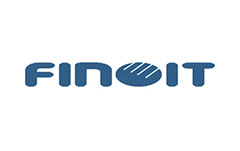 Finoit Technologies