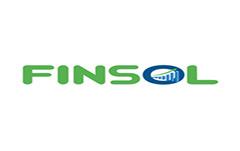 Finsol Technologies
