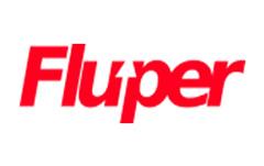 FluperLtd