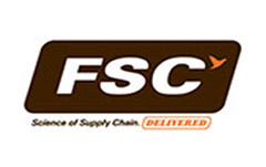 Future Supply Chain Solutions Ltd