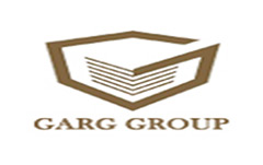 Garg Group
