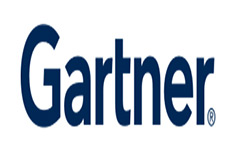 Gartner India Private Limited
