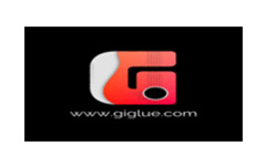 GiGlue Music Private Limited