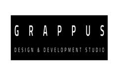 Grappus