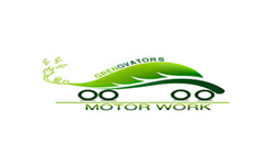 Grenovators Motor Work Pvt Ltd