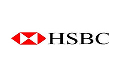 HSBC Software Development (India) Pvt. Ltd.