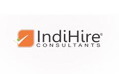 IndiHire Consultants