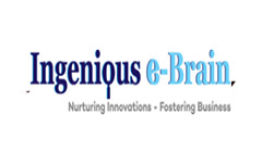 Ingenious e-Brain Solutions