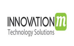 Innovation M