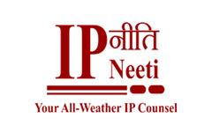 IP Neeti