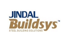 JINDAL BUILDSYS LTD.