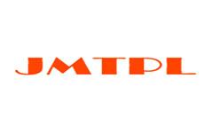 Jaipur Mahua Tollway Pvt. Ltd.