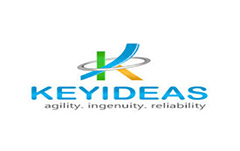 Key Ideas Infotech