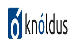 Knoldus Software