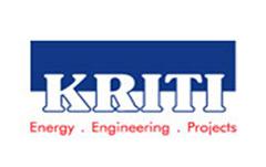 Kriti Group