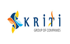 Kriti Digitech Pvt Ltd