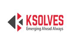 Ksolves India Pvt. Ltd.